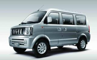 mini bus v27 gallery 4